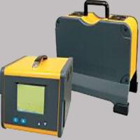 bulletpro600-opacimeter
