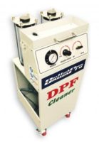 DPF1000 DPF machine photo 1