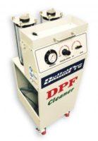 DPF1000 DPF machine photo 1