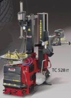 TC528IT 2