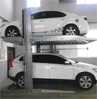 bp2700t-parking-lift-jpg