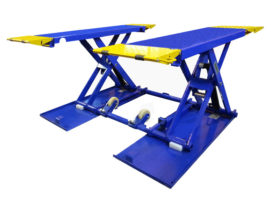 sl30a-low-rise-scissor-lift