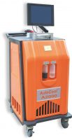 AutoCool AC2000